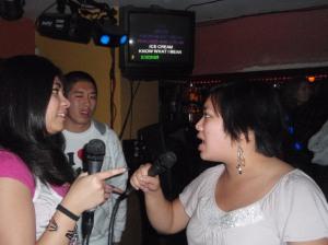 JS Karaoke